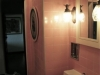 bathroom-2-sink_242_365_100_0